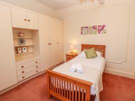 Eden House - Lake District - 925455 - thumbnail photo 34