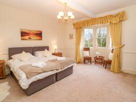 Eden House - Lake District - 925455 - thumbnail photo 35
