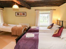 Eden House - Lake District - 925455 - thumbnail photo 38