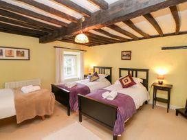 Eden House - Lake District - 925455 - thumbnail photo 39