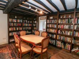 Eden House - Lake District - 925455 - thumbnail photo 44