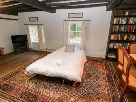 Eden House - Lake District - 925455 - thumbnail photo 45