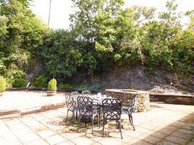 Penuwch Fach - Mid Wales - 925459 - thumbnail photo 28