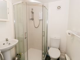 Bron Heulog Cottage - Anglesey - 925468 - thumbnail photo 12