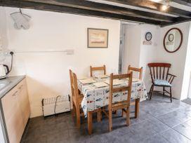 Bron Heulog Cottage - Anglesey - 925468 - thumbnail photo 8