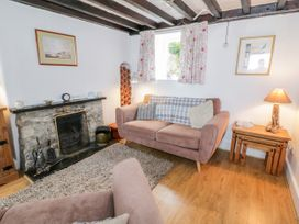 Bron Heulog Cottage - Anglesey - 925468 - thumbnail photo 6