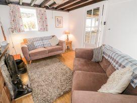 Bron Heulog Cottage - Anglesey - 925468 - thumbnail photo 4