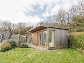 Bron Heulog Cottage - Anglesey - 925468 - thumbnail photo 14