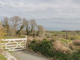 Bron Heulog Cottage - Anglesey - 925468 - thumbnail photo 16
