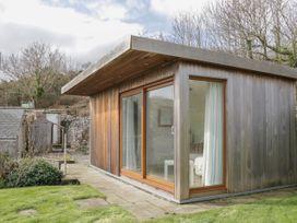Bron Heulog Cottage - Anglesey - 925468 - thumbnail photo 15