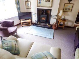 Hilltop Cottage - Peak District - 925471 - thumbnail photo 2