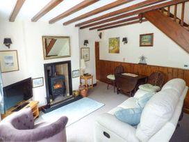 Hilltop Cottage - Peak District - 925471 - thumbnail photo 3