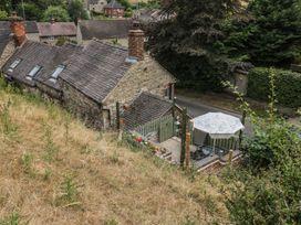Hilltop Cottage - Peak District - 925471 - thumbnail photo 9
