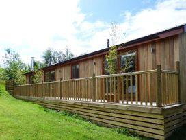 Cartmel Lodge - Lake District - 925513 - thumbnail photo 10