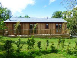 Cartmel Lodge - Lake District - 925513 - thumbnail photo 11