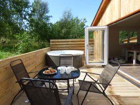 Cartmel Lodge - Lake District - 925513 - thumbnail photo 2