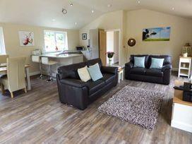 Cartmel Lodge - Lake District - 925513 - thumbnail photo 6
