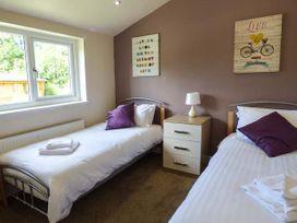 Cartmel Lodge - Lake District - 925513 - thumbnail photo 9