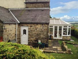 Laurel Cottage - Yorkshire Dales - 925520 - thumbnail photo 2