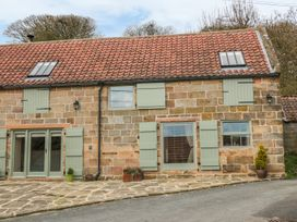 New Stable Cottage - Whitby & North Yorkshire - 925536 - thumbnail photo 1