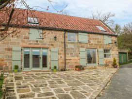 New Stable Cottage - Whitby & North Yorkshire - 925536 - thumbnail photo 2