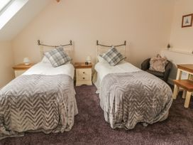 New Stable Cottage - Whitby & North Yorkshire - 925536 - thumbnail photo 10