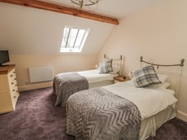 New Stable Cottage - Whitby & North Yorkshire - 925536 - thumbnail photo 11