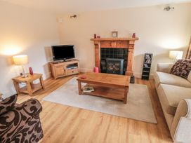 New Stable Cottage - Whitby & North Yorkshire - 925536 - thumbnail photo 3