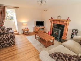 New Stable Cottage - Whitby & North Yorkshire - 925536 - thumbnail photo 4