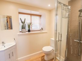 New Stable Cottage - Whitby & North Yorkshire - 925536 - thumbnail photo 12