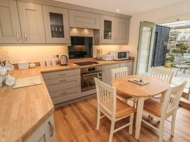 New Stable Cottage - Whitby & North Yorkshire - 925536 - thumbnail photo 6