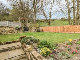 New Stable Cottage - Whitby & North Yorkshire - 925536 - thumbnail photo 14