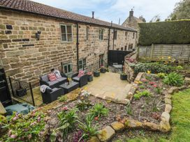 New Stable Cottage - Whitby & North Yorkshire - 925536 - thumbnail photo 15