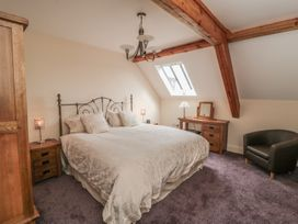 New Stable Cottage - Whitby & North Yorkshire - 925536 - thumbnail photo 9