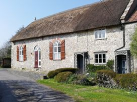 St Margaret's Cottage - Somerset & Wiltshire - 925543 - thumbnail photo 14