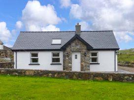 Farmhouse - County Clare - 925545 - thumbnail photo 1
