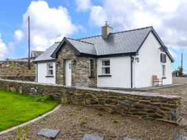 Farmhouse - County Clare - 925545 - thumbnail photo 2