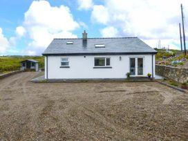Farmhouse - County Clare - 925545 - thumbnail photo 11