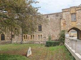 Castle House - Somerset & Wiltshire - 925586 - thumbnail photo 32