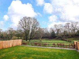 Ty Buddug - North Wales - 925591 - thumbnail photo 14