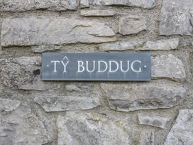 Ty Buddug - North Wales - 925591 - thumbnail photo 2
