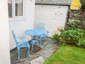Trelengel - Cornwall - 925629 - thumbnail photo 18