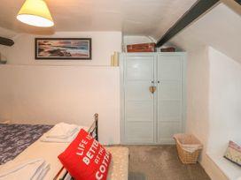Trelengel - Cornwall - 925629 - thumbnail photo 14