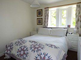 North Ives Farm Cottage - Yorkshire Dales - 925630 - thumbnail photo 5