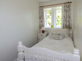 North Ives Farm Cottage - Yorkshire Dales - 925630 - thumbnail photo 6