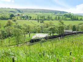 North Ives Farm Cottage - Yorkshire Dales - 925630 - thumbnail photo 7