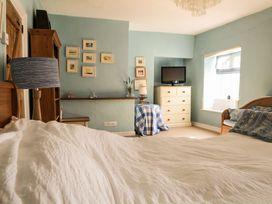 Craft Cottage - Devon - 925632 - thumbnail photo 10