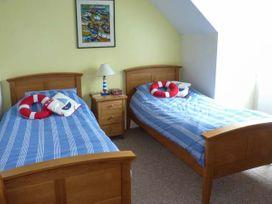 Glenwood - Devon - 925644 - thumbnail photo 5