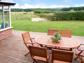 Farley Lodge - Somerset & Wiltshire - 925646 - thumbnail photo 2