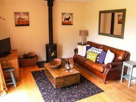Farley Lodge - Somerset & Wiltshire - 925646 - thumbnail photo 3